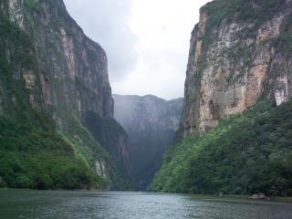 Chiapas!!+008_convert_20150805072437