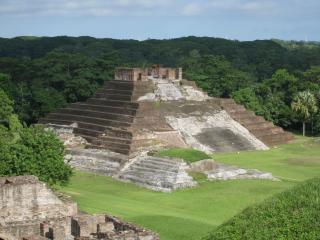 Comalcalco+&+Olmeca+046_convert_20150807085315